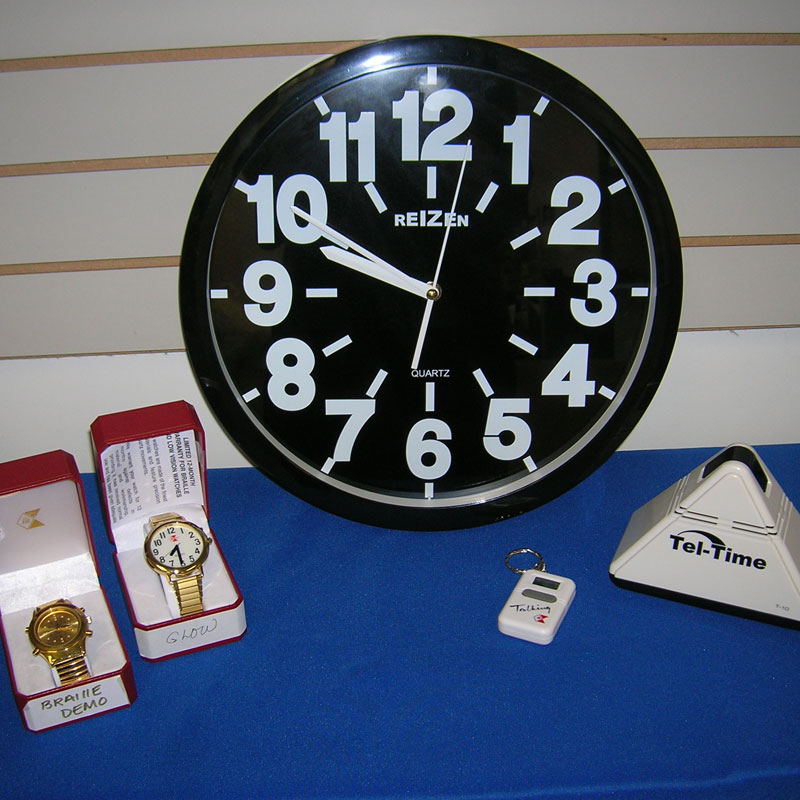 Braille-Clocks-and-Watches