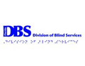 Sponsors: Division of Blind Services
