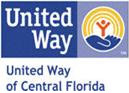 United Way of Central Florida